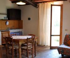 camere e appartamenti agriturismo pian d'artino (1)