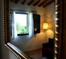 camere e appartamenti agriturismo pian d'artino (14)