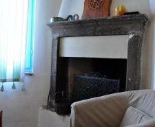 camere e appartamenti agriturismo pian d'artino (2)