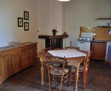camere e appartamenti agriturismo pian d'artino (4)