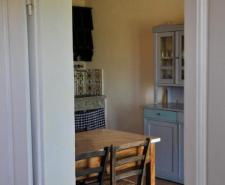 camere e appartamenti agriturismo pian d'artino (8)