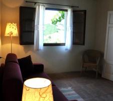 camere e appartamenti agriturismo pian d'artino (9)