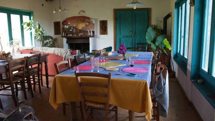sala-da-pranzo-comune